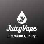 Juicy Vape Premium Quality