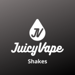 Juicy Vape Shakes