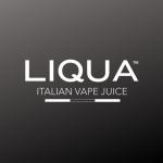 Liqua Mix & Go Flavor Shots