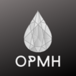 OPMH Project 20/60ml