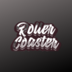 Roller Coaster 120ml