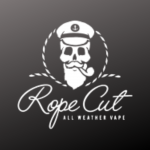 Rope Cut 20/60ml Flavor Shots