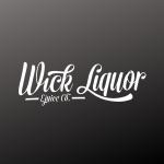 Wick Liquor 120ml