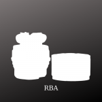 RBA - Επισκευάσιμοι Ατμοποιητές