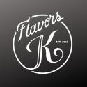 K FLAVOUR