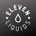 ELEVEN LIQUIDS