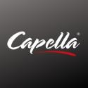 Capella