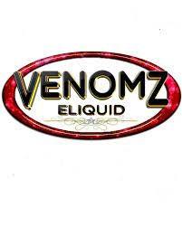 Venomz